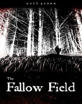 The Fallow Fields