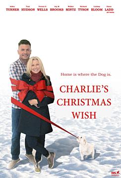 Charlie's Christmas Wish