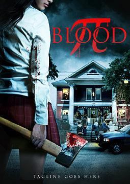 Blood Pi