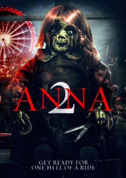 Anna 2