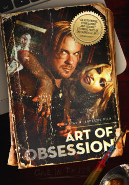 The Art of Obsession