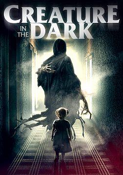 Creature in the Dark