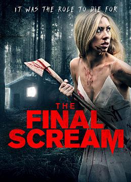 The Last Scream