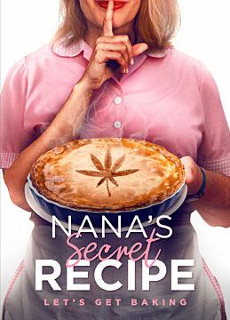 Nana's Secret Recipe