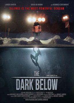 The Dark Below