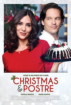 Sweet Navidad