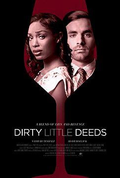 Dirty Little Deeds