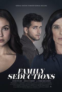 Family Seductions
