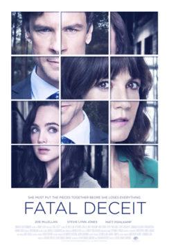 Fatal Deceit