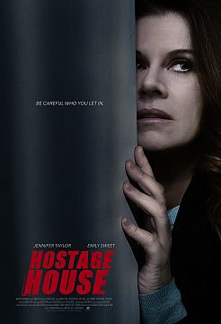 Hostage House