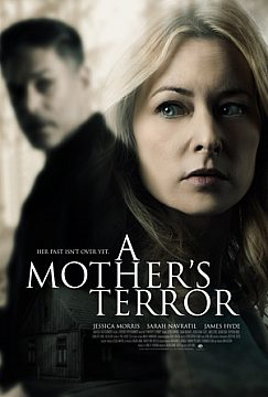 A Mother's Terror