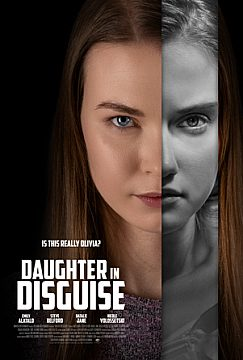Daughter in Disguise