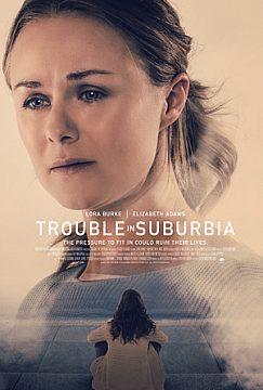 Trouble In Suburbia