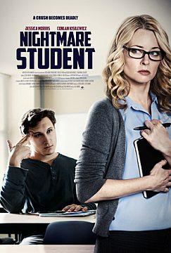 Nightmare Student