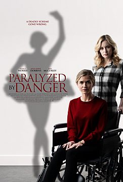 Paralyzed By Danger