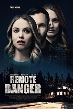 Remote Danger