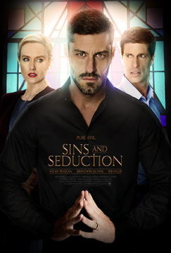 SINS AND SEDUCTION