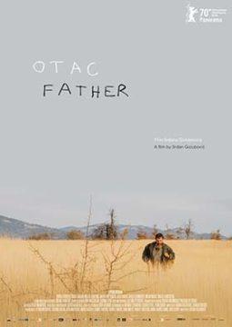 OTAC (FATHER)
