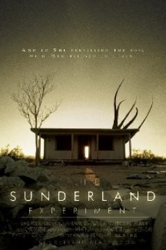 The Sunderland Experiment