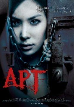 A.P.T