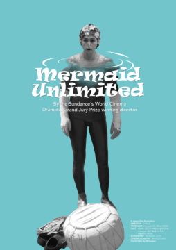 Mermaid Unlimited