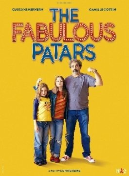 The Fabulous Patars