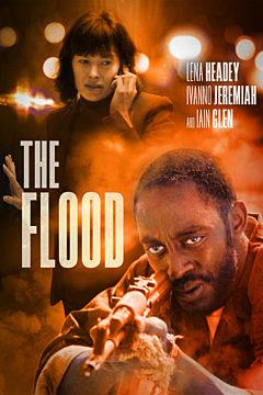 The Flood