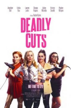 Deadly Cuts