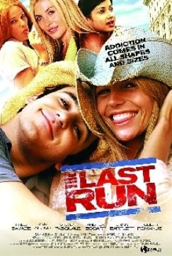 Last Run (The)