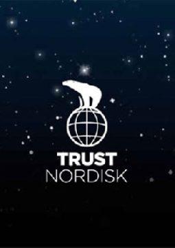 TrustNordisk Promo Reel