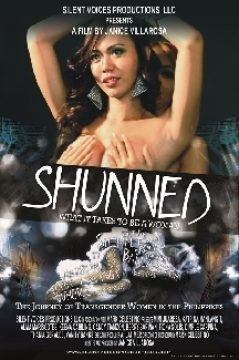 Shunned