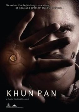 Khun Pan
