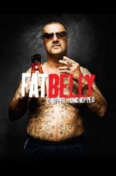 FatBelly