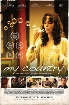 My Country (Meu Pais)