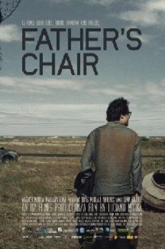 Father's Chair (A Cadeira Do Pai)