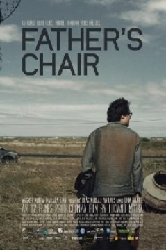 Father's Chair (A Cadeira Do Pai)