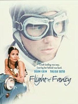 Flight of Fancy