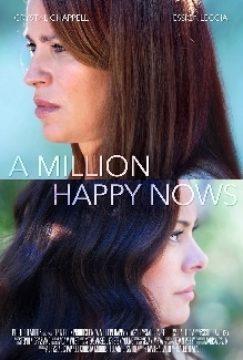 Million Happy Nows, A