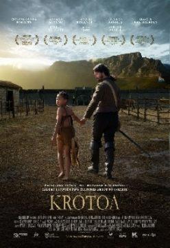 Krotoa