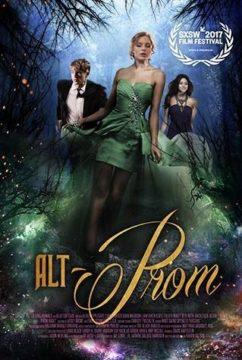 Alt-Prom