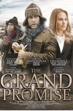 The Grand Promise