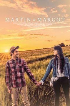 Martin and Margot