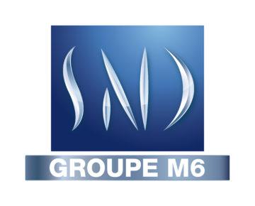 SND M6 Promo