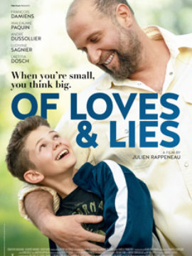 Of Loves and Lies