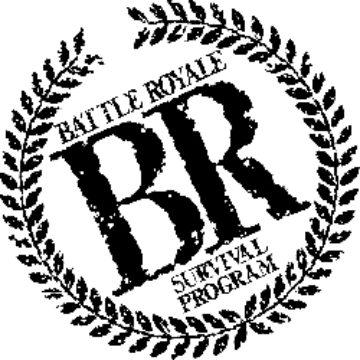 Battle Royale 3D (Promo Reel)