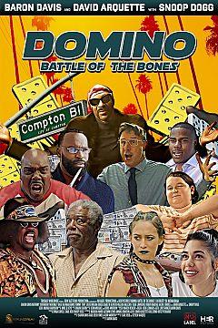Domino: Battle of the Bones