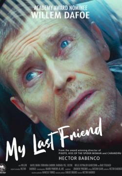 My Last Friend