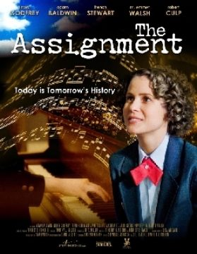 Assignment, The