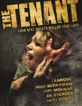 Tenant, The
