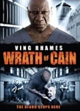 Wrath of Cain